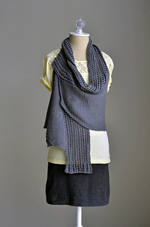 Pathways_vest_cotton_supreme_front_view_wrapped_blog_small2