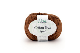 Cotton_true_sport_ball_116_cut_out_hi-res_small2