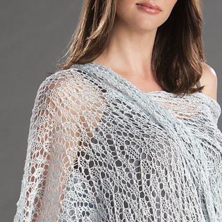 Craftsy_moonlight_shawl_detail_small2