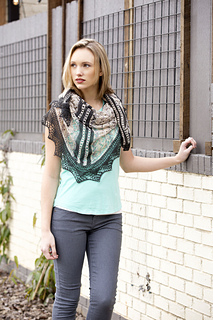 Bisectedshawl_1_hires_small2