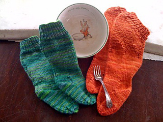 Carrot_sticks_and_green_beans_socks_small_small2