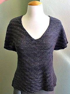 Chevron_tee_-_body_small2