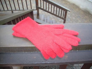 Red_gloves_small2