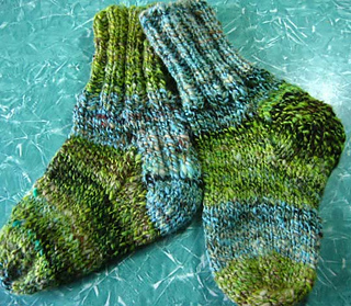 Socks052906_small2
