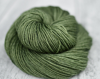 Tempo_4ply_larch_small2