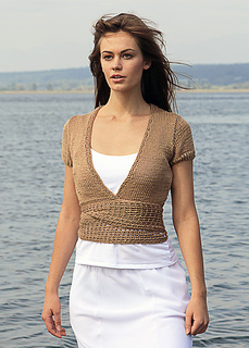 Ft-large-wrap_cardigan_knitting_pattern_18a_small2