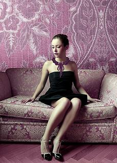 Ft-large_ruffled_neck_tie_knitting_pattern_b_small2