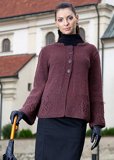 Jacket_with-diamond-border-knitting_pattern-a_small2