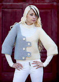 Garter-cardigan-knitting-pattern-a_small2