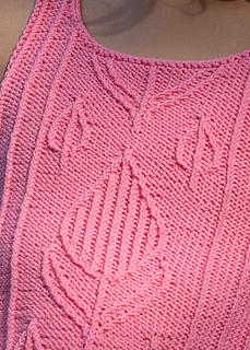 Large-girl_s_top_knitting_pattern_b_small2