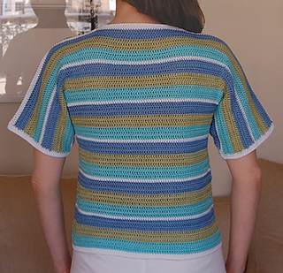 Striped_tee_back_rgb_120_3