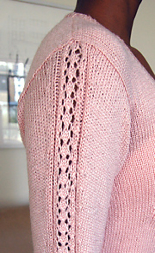 Chelsea_cardigan_sleeve_120_rgb_medium