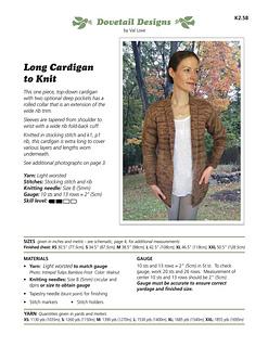 Long_cardigan_to_knit_k2
