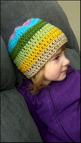 2012-03-02_donation_hat_8_medium