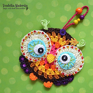 Owl_ornament_small2