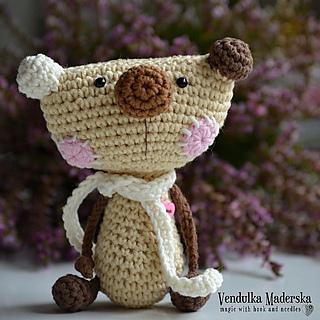 Bear10_small2