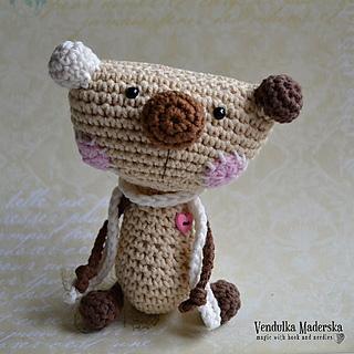 Bear5_small2