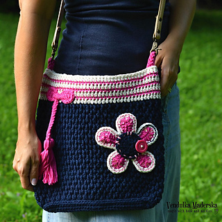 Flower_bag_3_small2