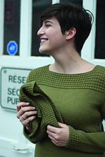 Pullover_with_cowl__21_of_48__small2