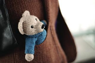 Teddy-1_small2