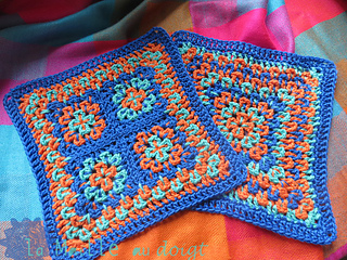 Potholder_ecossais_04__small2