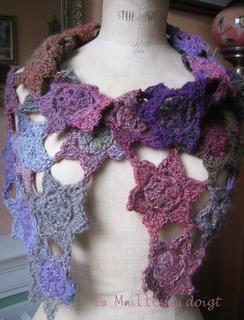 Prima_nova_crochet_japonais_01_small2