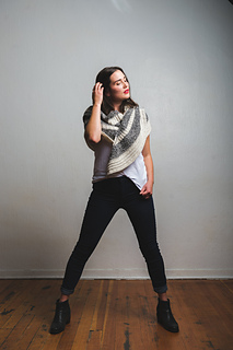Shannon_cook_scarf-temp_shannon-0009_small2