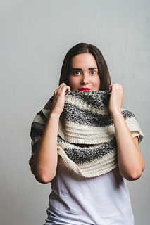 Shannon_cook_scarf-temp_shannon-0024edited_small2