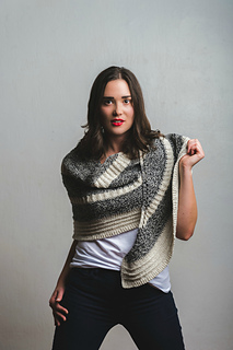 Shannon_cook_scarf-temp_shannon-0013edited_small2