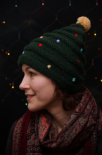 2015_12_christmas_tree_hat__1__small2