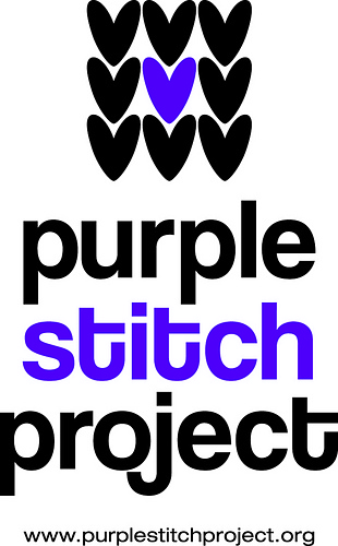 Purplestitchproject-logo-2b_medium