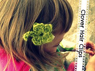 Clover_clip_promo_small2