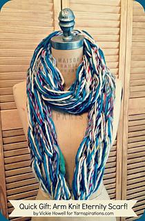 Arm-knit-eternity-600x913_small2