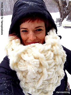 Cloud-cowl-blog_small2