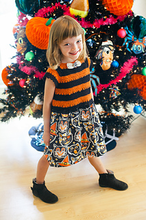 Trick_or_sweet_dress_small2