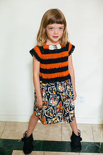 Trick_or_sweet_dress2_small2