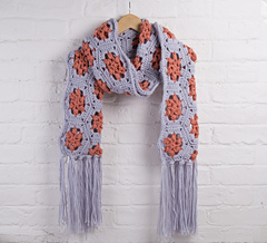 Vh_hex_scarf_hanging_small