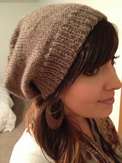 Slouch_hat__sara__profile_small2