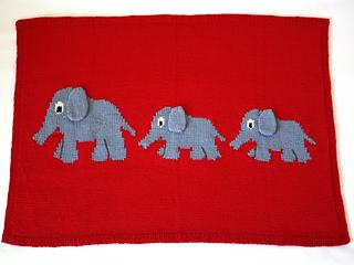 03_elephant_parade_edited_small2