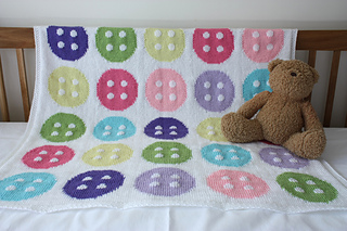 36_button_blanket-001_small2
