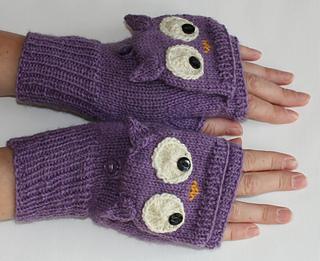 15_purple_owl_mitt_edited_small2