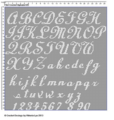 Alphabet-3_small