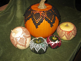 Pumpkin_and_lace__1__small2