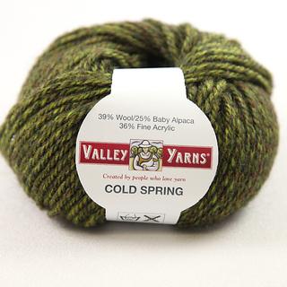 Coldspring2_small2
