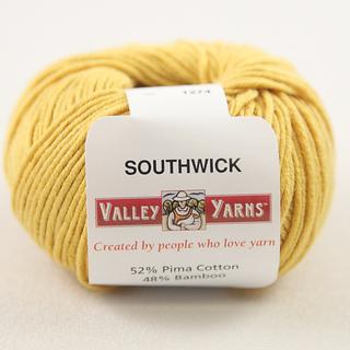 Southwick2_small2