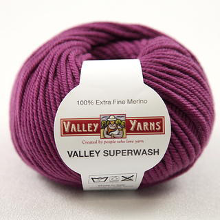 Valleysuperwash1_small2