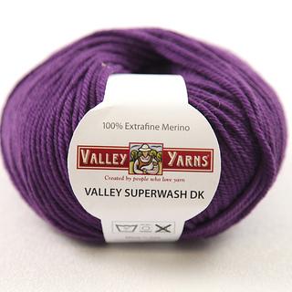 Valleysuperwashdk2_small2