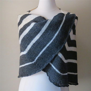 0_new_wrapped_front_gray__large__small2
