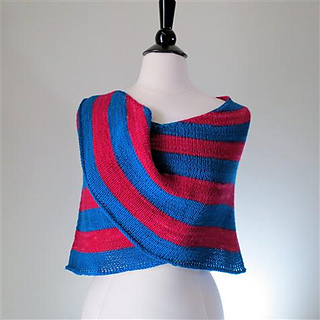 Intersection_fw_front_wrapped__small__small2