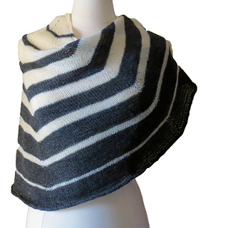 00_wrapped_front_gray_small2